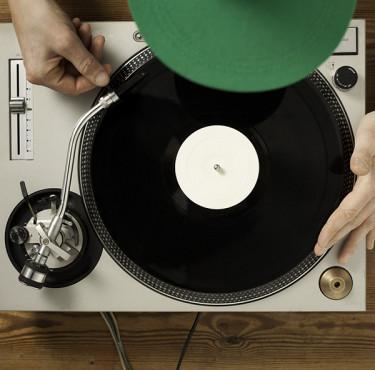 platines vinyles comparatif entre 7