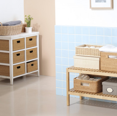 meilleurs meubles pour salle de bain