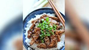 easy-mongolian-beef