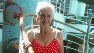 o-90-year-old-bikini-facebook2-600x313