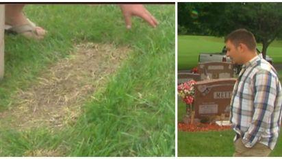 stolen-gravestone