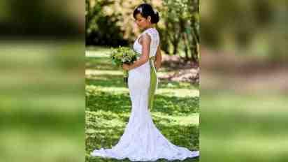 wedding-dress-crochet