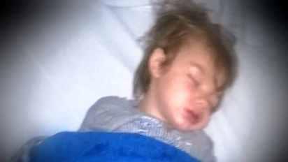 3-year-old-paralyzed-boy-tick