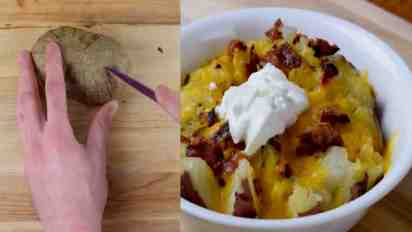 perfect-baked-potato