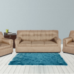 Sofa Second Hand In Bangalore Repair Cost Chennai Buy Brand New Furniture Used Home Appliances Online Sold Out