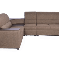 Sofa Materials Bangalore Www Cheap Beds Emilio Jute L Shaped Set On Rent In Guarented
