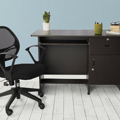 Office Chair On Rent Reclining Gravity Revolving Study In Bangalore Guarented