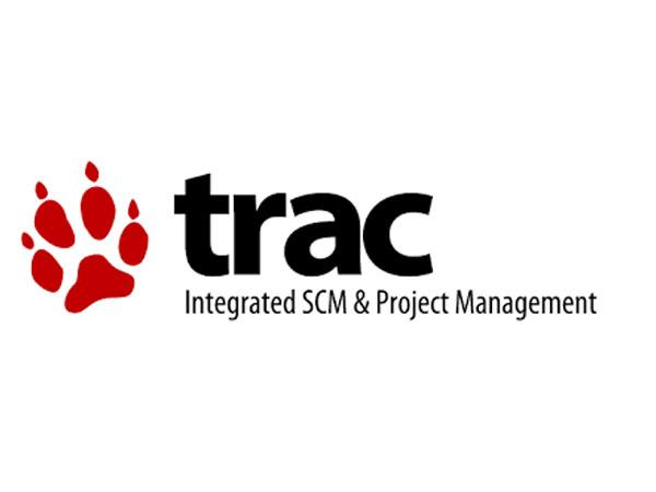 Trac Tool