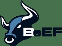 BeEF - Browser Exploitation Framework Logo