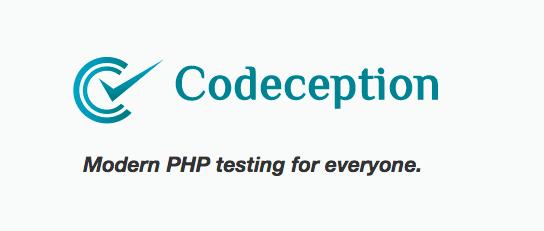 codeception-logo