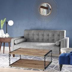 Living Room Package Coastal Style Rooms Joy