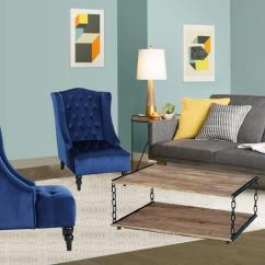 Living Room Package Small With Fireplace And Tv Ideas Delight Rent