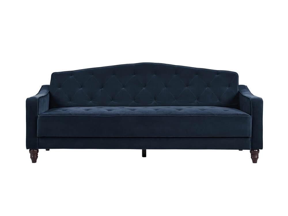 palmer sofa defensor sporting boston river sofascore rent furniture online inhabitr