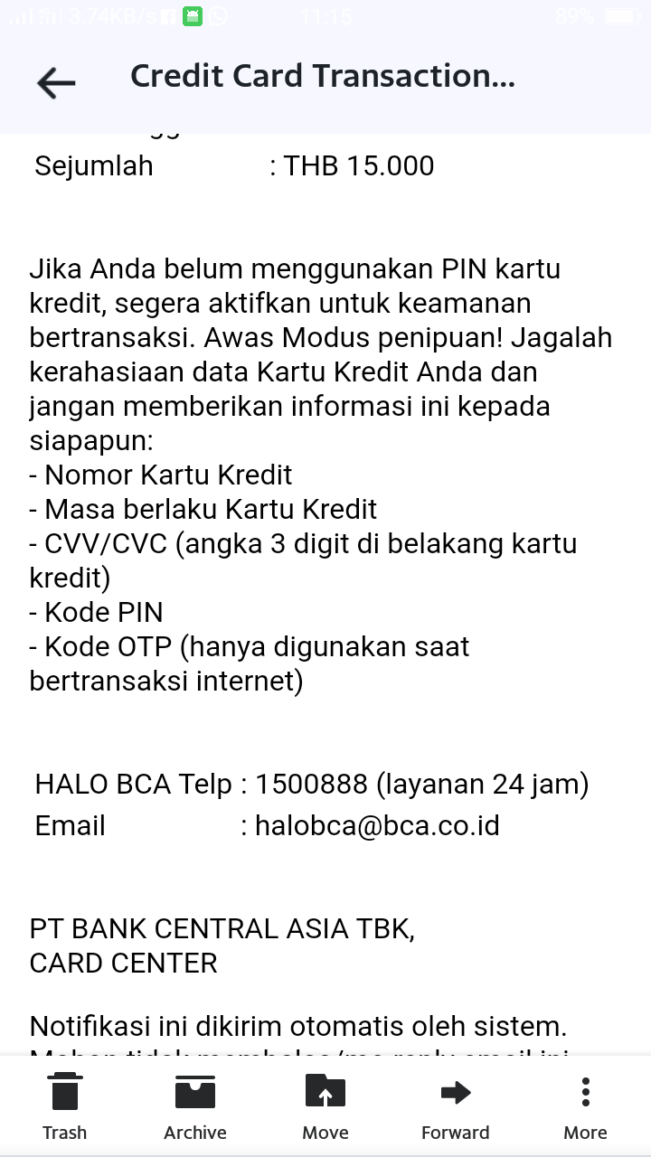 Logo Kartu Halo Png : kartu, Merchant, Google, *chrome, Credit, Money, 200euro, 15.000, Community