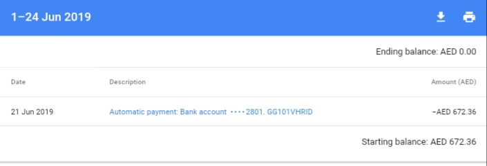 Google Sent Money In My Closed Bank Account When Google Will Resend It In My New Account Adsense Community