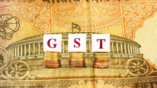 Image result for gst laws