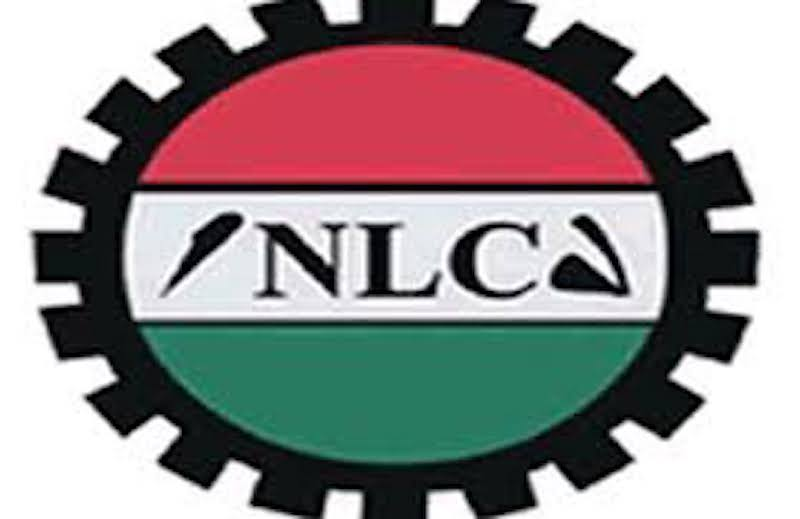 NLC Begins Strike in Cross River - THISDAYLIVE