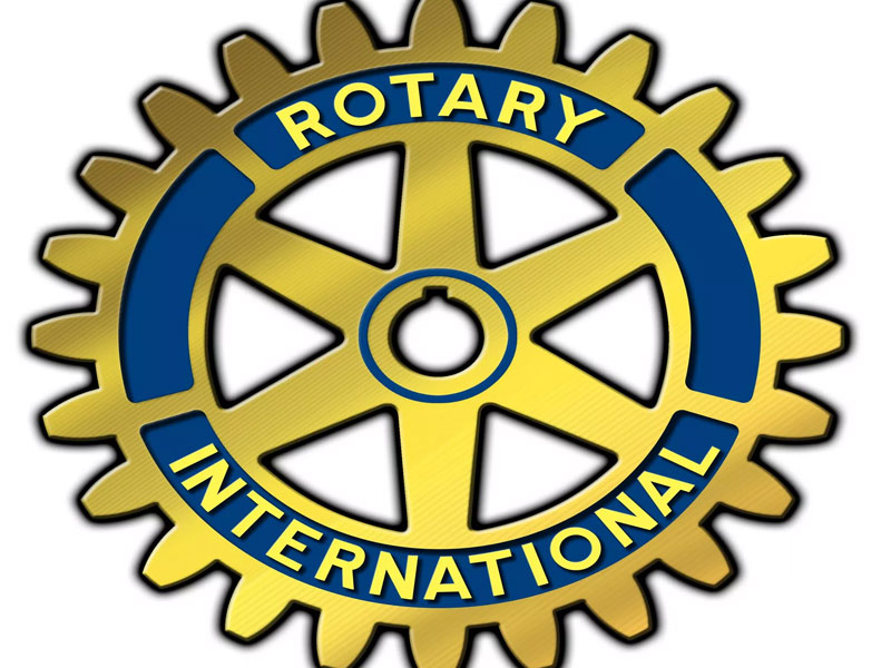 Rotary Club Abuja-Gwarinpa Inaugurates Ojeh as 11th President