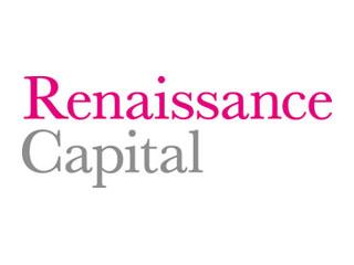 a4e738e2 renaissance capital logo 2325