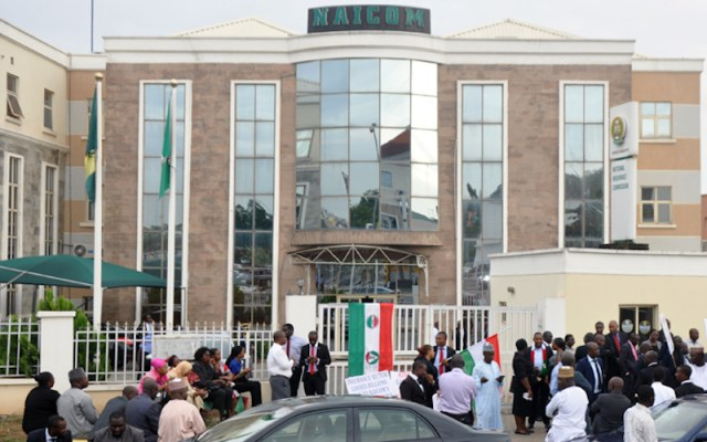 Image result for Foreign investors acquiring insurance firms over recapitalisation