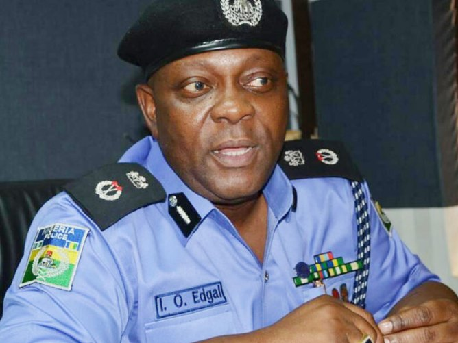 Image result for lagos cp