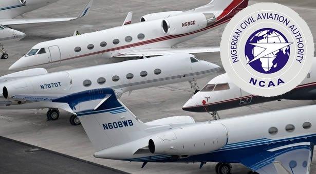 0d99ee37 nigerian civil aviation authority ncaa