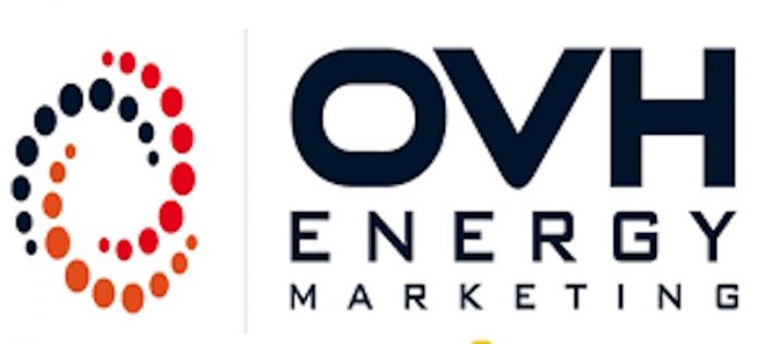 366d9f81 ovh energy boosts
