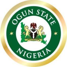 Ogun State Government Recruitment 2021, Careers & Job Vacancies
