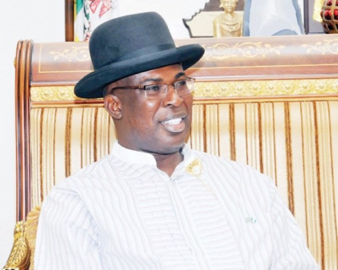 Oml 25: Agitations In Niger Delta, It's Time To Change Strategy Petroleum Minister