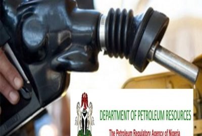 DPR Uncovers 45 Petrol Stations Used for Smuggling Products in Adamawa 1