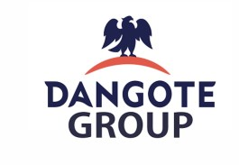 Health and Safety Officer at Dangote Group