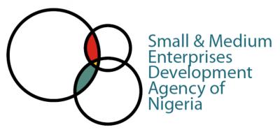 OLOP: SMEDAN Disburses N500m to SMEs 1
