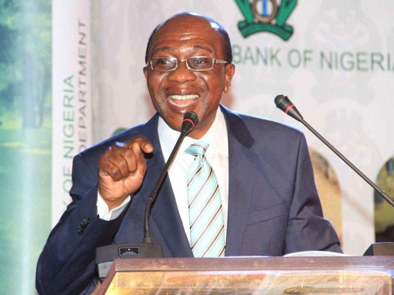CBN's Moves to Cap Treasury Bills Investment Unsettle Banks