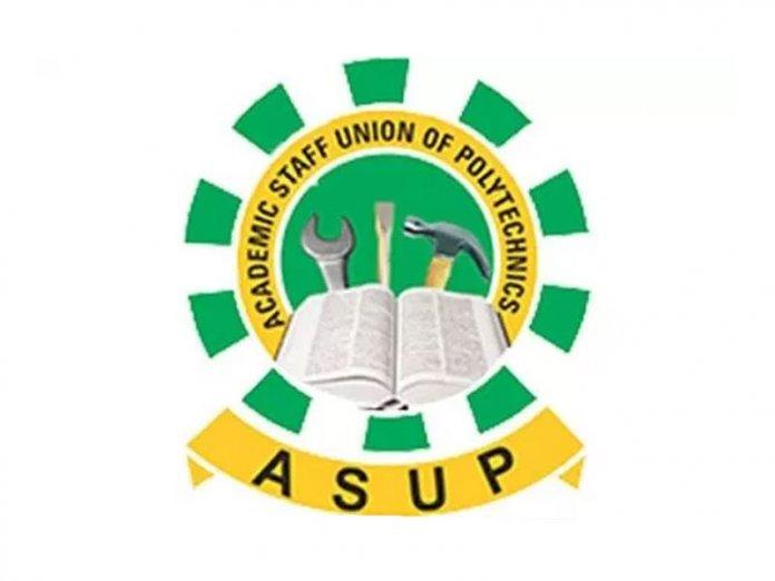 50196664 asup logo
