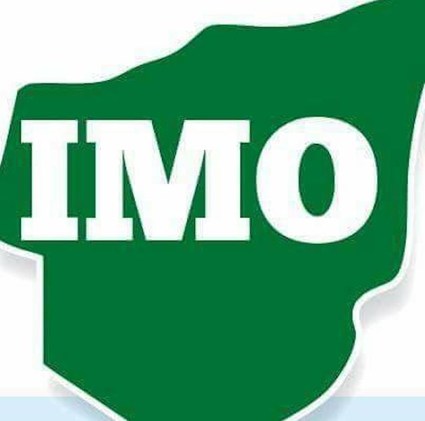 IMO GROWTH AND DEVELOPMENT PLANTHISDAYLIVE