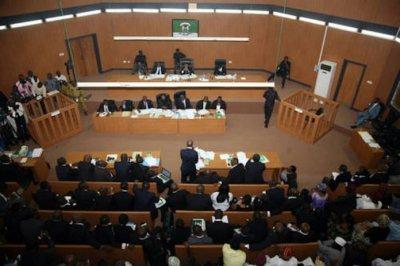 APC to Tribunal: Dismiss Atiku's Petition, He's Ineligible to Run 1