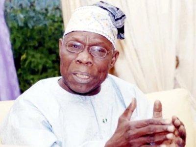 Governance Structure: ACF, Afenifere, Ohanaeze Disagree on Obasanjo's Position 1