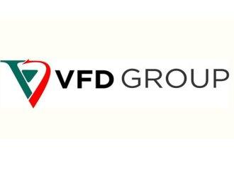 Image result for VFD Group sells stake in NEM Insurance