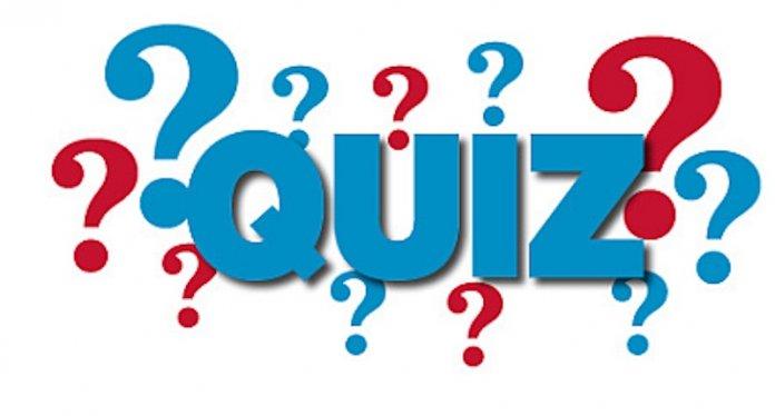 49e21f6c quiz contest