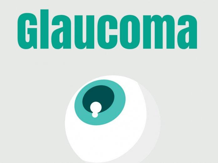 0e2399f0 glaucoma