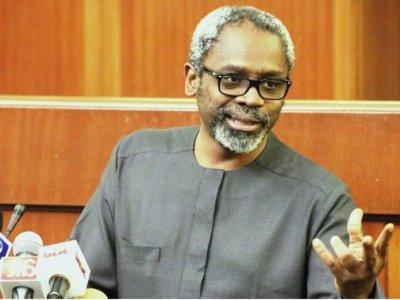 Gbajabiamila is the best thing to happen to Nigeria, says Hon Adeyinka 1
