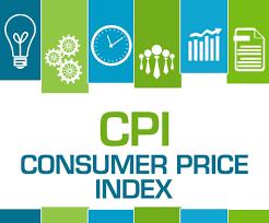 ead2d10a consumer price index cpi