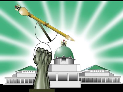Image result for 9th Assembly Inauguration