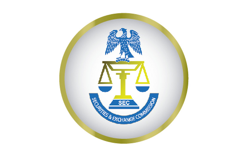 SEC, NFIU Sign MoU to Deepen Collaboration against Fraudulent Transactions