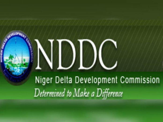 d6d9719a nddc logo