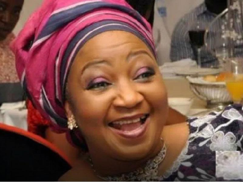 Group Protests in Abuja over Killing of Fasoranti's Daughter