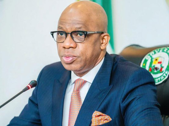 Livestock Attacks: Five northern government governments will hold a security meeting with Abiodun today