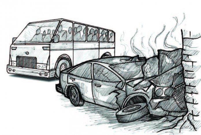 3ede920b accident