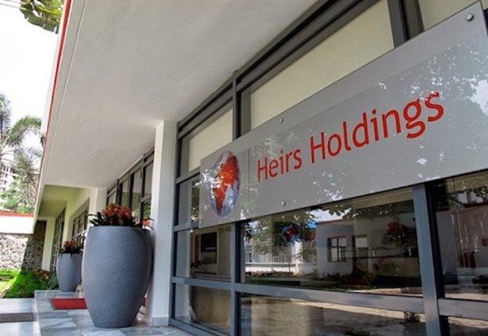 773e0685 heirs holdings