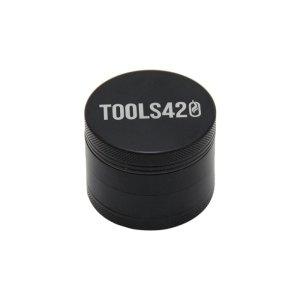 Tools420 Grinder